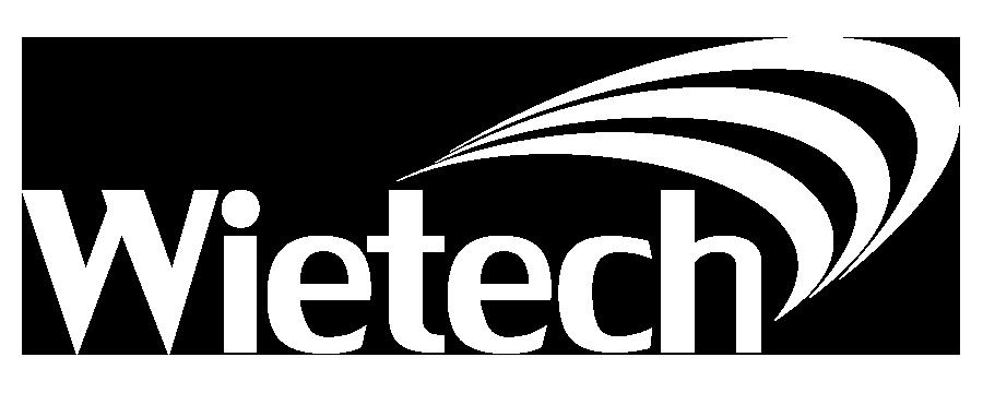 WIETECH